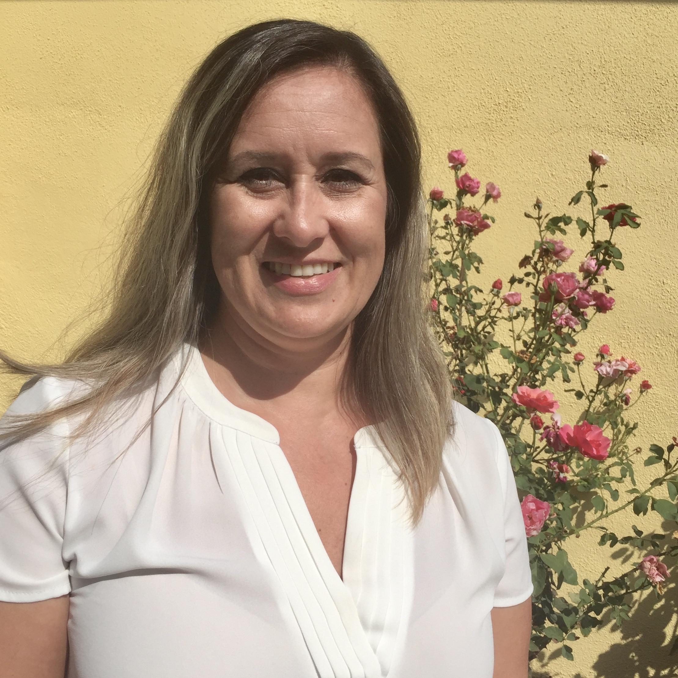 Adriana Enriquez